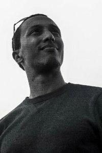 Mario Bassani
